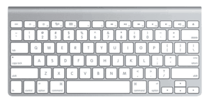 apple wireless keyboard 100038979 medium