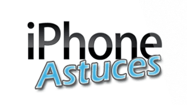 astuces-iphone-letter