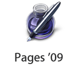 overview_pages_subtitle