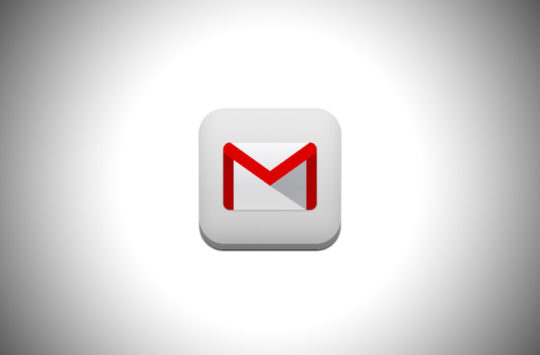 sublime digital blog gmail new mail app