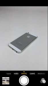 iphone-5s-interface