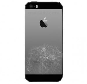 scratched-iphone-back