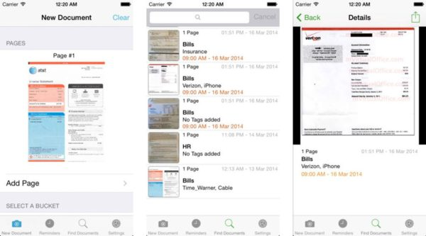 paperbox_iphone_best_apps_screens