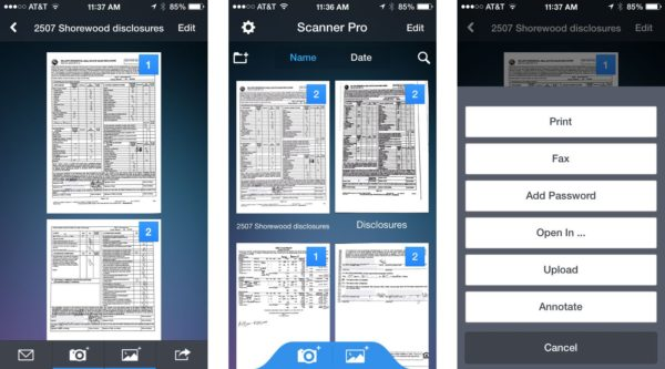 scanner_pro_iphone_screens_updated_ios_7