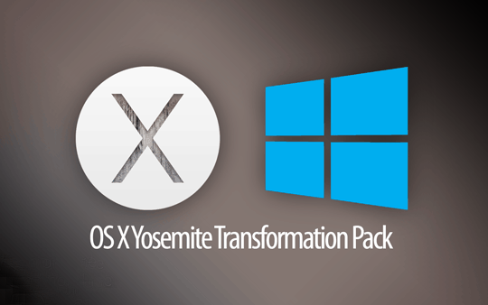 Comment installer OSX Yosemite sur Windows 2