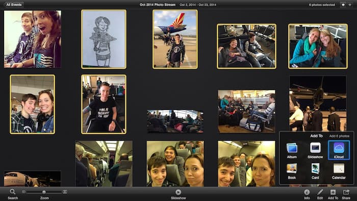 icloud-photo-bibliotheque-ajouter-a-iphoto