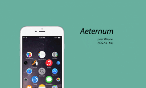 aeternum-review-frenchmac-2014