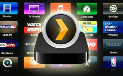 Comment installer Plex sur Apple TV sans Jailbreak ?