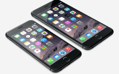 Comment renommer son iPhone / iPad ?