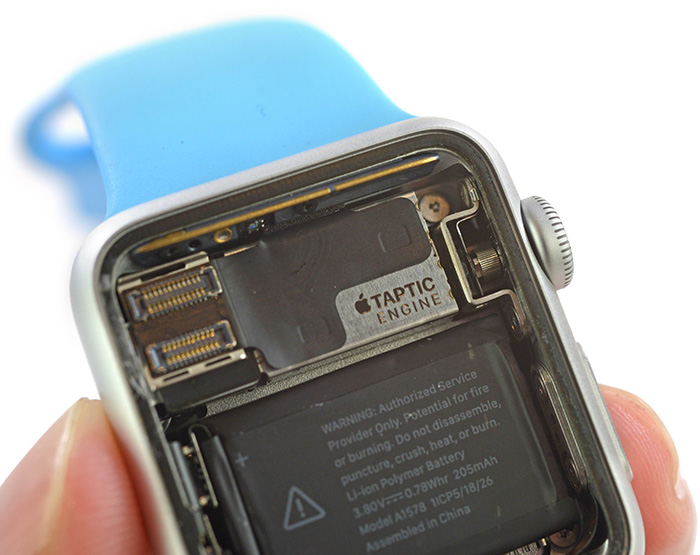 apple-watch-batterie