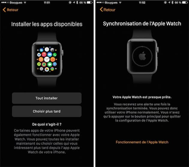 apple-watch-installer-apps-macg-frenchmac