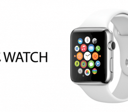 selection-applications-applewatch