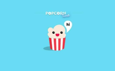 Installer PopCorn Time sur iPhone / iPad sans Jailbreak