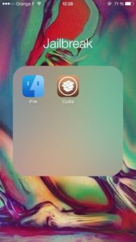 cydia-ios-8-3-frenchmac