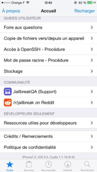 cydia-ios-8-3-1118-frenchmac