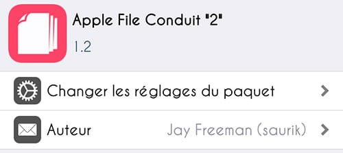 Apple-File-Conduit-2