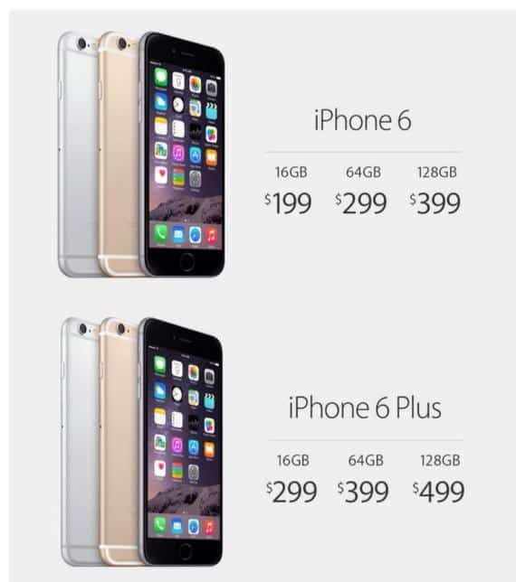 PRIX-IPHONE-6-PLUS