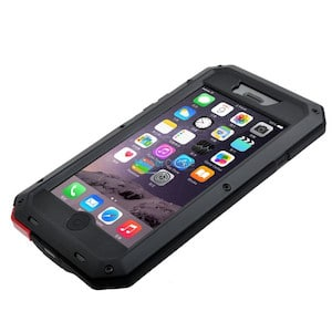 coque-protection-extreme-iPhone-6-6s