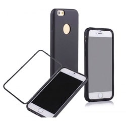 coque-protection-iphone-6-tpu-