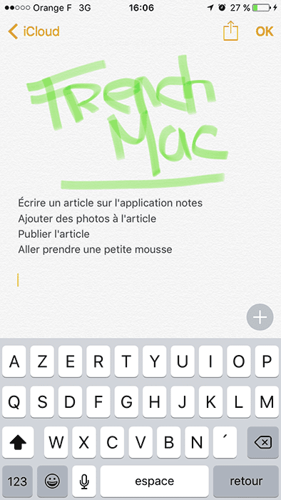 frenchmac-notes-tache-1