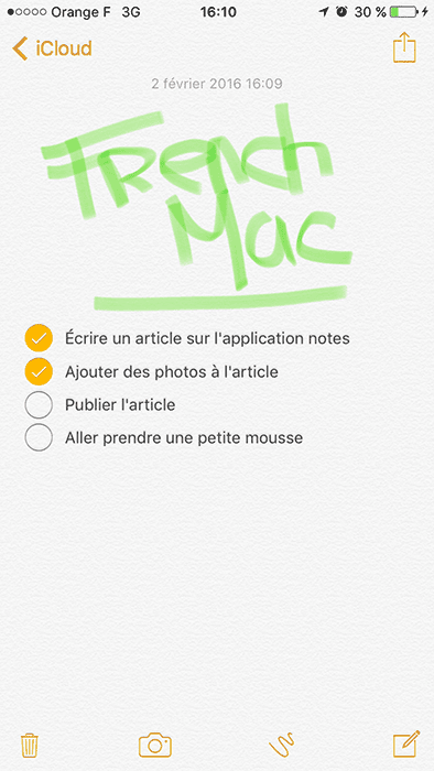 frenchmac-notes-tache-4