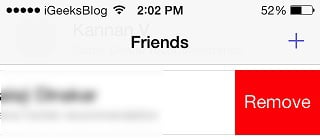 Remove-Friends-to-Game-Center-in-iPhone-iPad