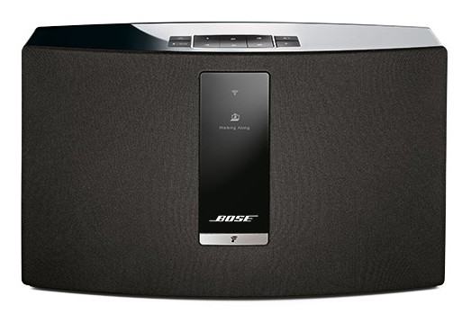 bose-soundtouch-airplay-frenchmac-connect