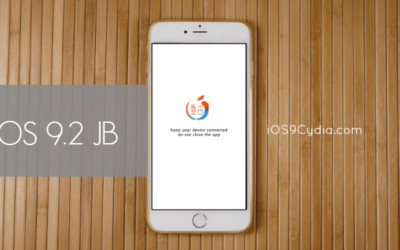 Jailbreak iOS 9.3 : dans les starting blocks