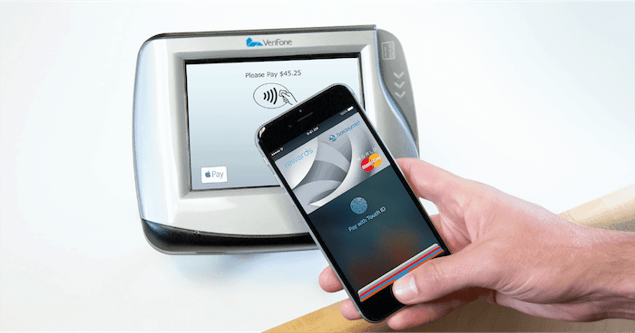 Apple-Pay-action