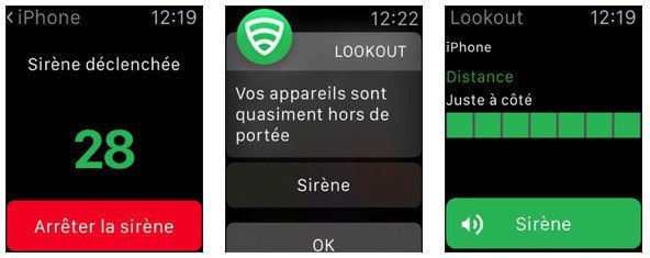 AppleWatch-lookout