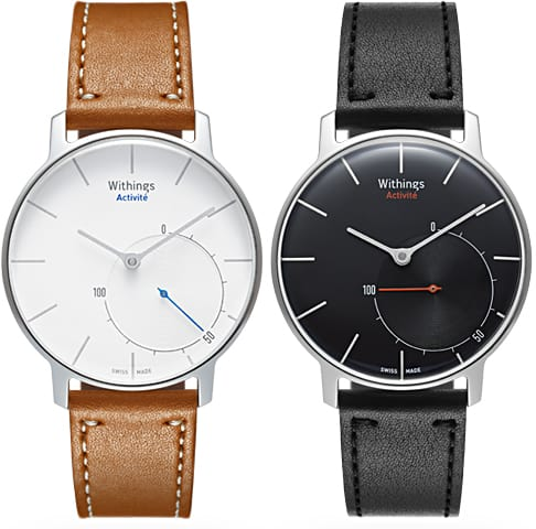 withings-activite-sapphire