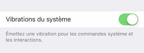 iphone-7-system