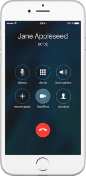 iphone-call-facetime
