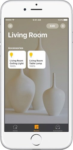 pieces-maison-homekit