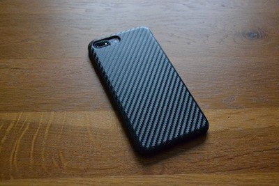 accessoires-coque-frenchmac