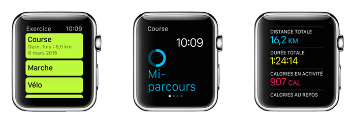 utilisation-application-exercice-apple-watch-2