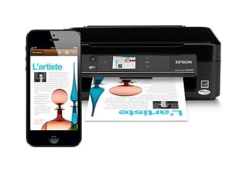 airprint-connecter-imprimante-wifi-reseau-frenchmac-2