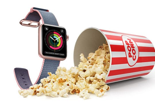 apple watch mode cinema theater mode ne pas deranger notification montre frenchmac 2