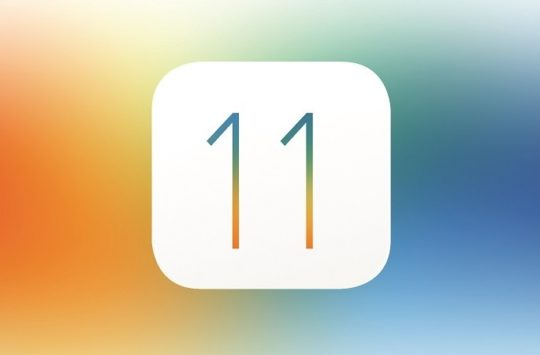 ios 11 183296 wide