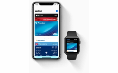Comment utiliser Apple Pay avec un iPhone, Mac, Apple Watch ?