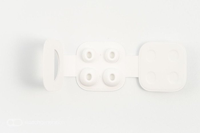 airpods pro embout