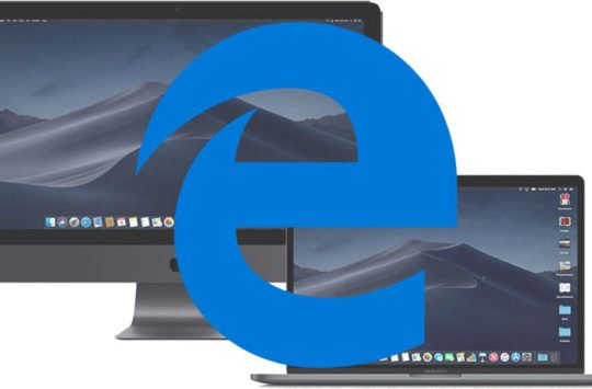 internet explorer microsoft edge mac